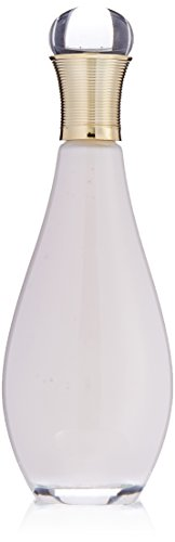 Dior J'Adore Body Milk for Women, 5.0 Ounce