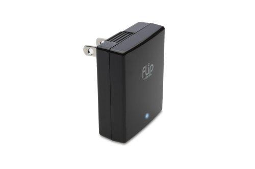 Flip Video Power Adapter