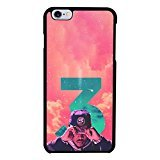 Chance The Rapper Phone case iPhone 6 or 6s
