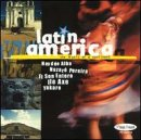 Latin America: Music of a Continent Vol.3