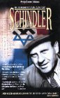 schindler-the-documentary-vhs