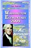 The Voice of Washington Elementary 2004, Anya Charles, 1595409114