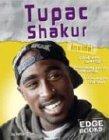 Tupac Shakur, Nathan Olson, 073682703X