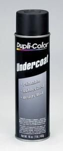 duplicolor spray paint cans - 5
