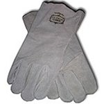 La Caja China Heavy Duty Gloves