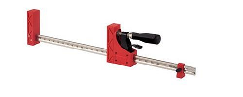JET 70460 60-Inch Parallel Clamp by Jet