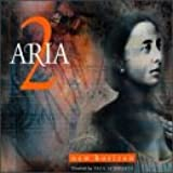 Aria 2: New Horizon