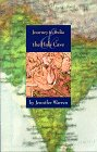 Journey to India and the Holy Cave, Jennifer Warren, 0966304403