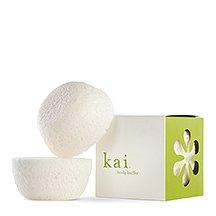 KAI Body Buffer (Set of 2 - Approx 30 Uses)