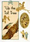 img - for Up the Tall Tree Sb (Read All about It) book / textbook / text book