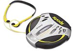 Sony DSJ15 Portable CD Walkman