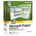 【旧商品】Microsoft Project Professional Version 2002 B00006958R Parent