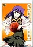 グリーングリーン 02 [DVD]