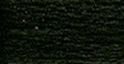 Bulk Buy: DMC Thread Pearl Cotton Balls Size 5 53 Yards Black 116 5-310 (10-Pack)