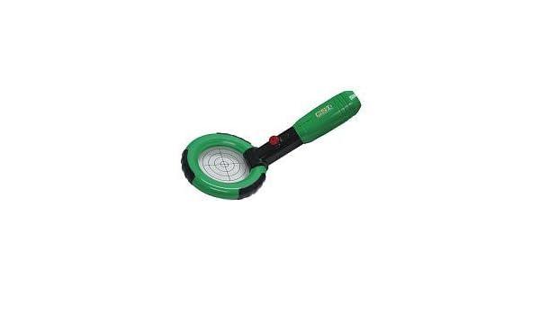CSI Handheld Metal Detector Kit Toy by Toys R Us: Amazon.es: Juguetes y juegos