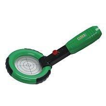 CSI Handheld Metal Detector Kit Toy by Toys R Us