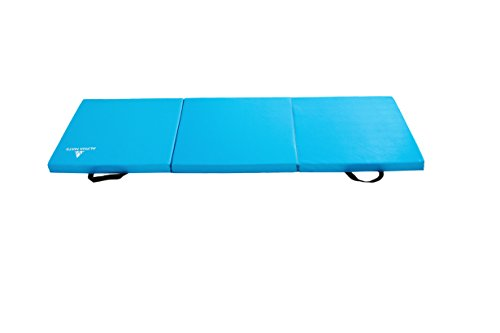 Alpha Mats Dance & Gymnastics - Best Reviews Tips