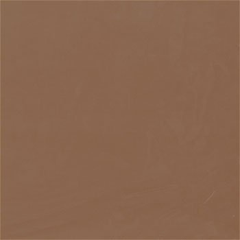 Perfect Pack Of 3: LIGHT CHOCOLATE BROWN Plastic Rectangle Party Tablecloth 54 X  108 Inches