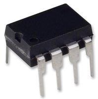 IC, OP-AMP GP 15MHZ DUAL 8DIP - RC4560IP - TEXAS INSTRUMENTS