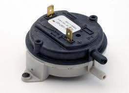 St Croix Pellet Stove Vacuum Switch 80P30658 R