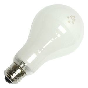 coated lightbulb - 5