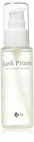 BLINK Lash Primer Eyelash Extension 50 ml -1 Bottle