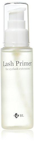 (BLINK Lash Primer Eyelash Extension 50 ml -1 Bottle)