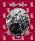 Molly Pitcher, Christy DeVillier, 1591975158