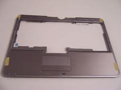 Brand New OEM original HP/ Compaq 2730p Upper Cpu Cover HP Part# 501502-001 -