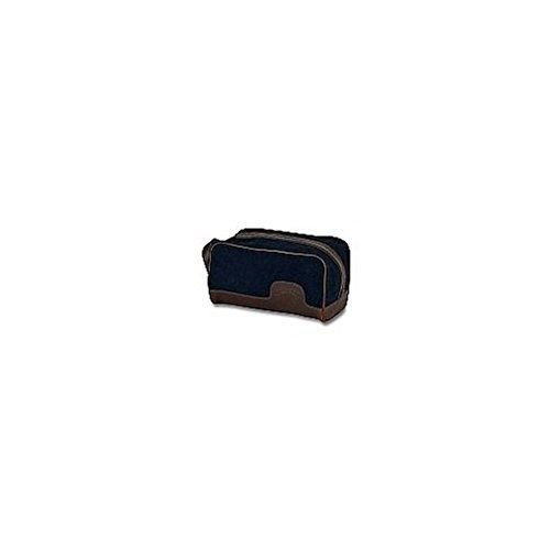 Callaway Men's Tour Authentic Dopp Kit [並行輸入品] B0784H6HJY