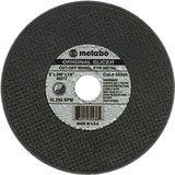 Metabo Slicer Cut Off Wheel 6