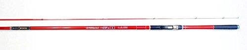 宇崎日新 ロッド イングラムISO IM R2 1.75号 5305の商品画像