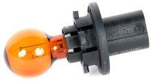 ACDelco L93 GM Original Equipment Multi-Purpose Light Bulb