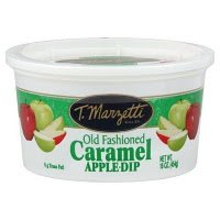 (MARZETTI CARAMEL APPLE DIP 16 OZ )