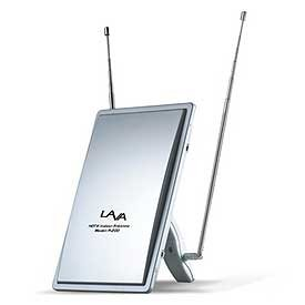 The 8 best ten tv antennas