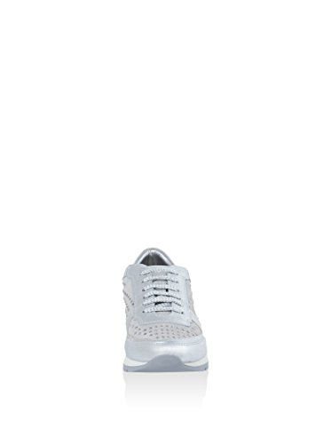 Eye Zapatillas  Plata EU 40