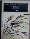By Basho Matsuo - Back Roads to Far Towns: Basho's Oku-No-Hosomichi (Ecco Travels) (Reprint) (1996-05-16) [Paperback]
