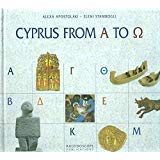 Cyprus From Alpha to Omega