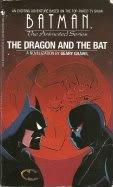 Dragon Bat - BATMAN: THE DRAGON AND THE BAT (Batman the Animated Series)