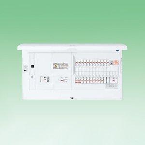 【激安】 パナソニック W発電対応 LAN通信型 B0728CXD83 HEMS対応住宅分電盤 《スマートコスモ コンパクト21》 W発電対応 リミッタースペースなし 主幹容量100A 主幹容量100A 回路数36+回路スペース数2 BHH84322GJ B0728CXD83, 日本テレフォンショッピング:85105bf5 --- a0267596.xsph.ru