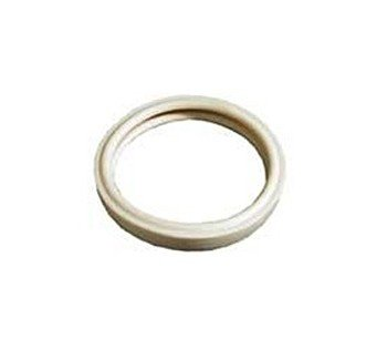 Pentair 79108500 Replacement Lens Gasket for SpaBrite And AquaLight Pool and Spa Lights