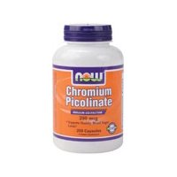 NOW-Foods-Chromium-Picolinate-200mcg