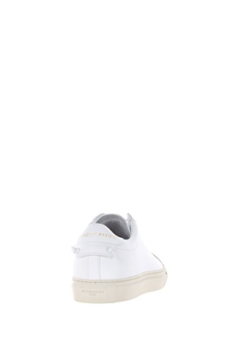 GIVENCHY-WOMENS-BE08219817100-WHITE-LEATHER-SNEAKERS