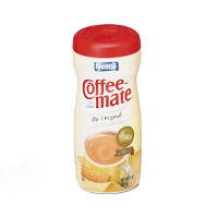 Price comparison product image NES30152 - Carnation Coffee-Mate Non-Dairy Powder Creamer