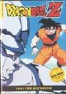 dragon ball cooler dvd - 6