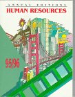 Human Resources, Maidment, 1561343382