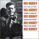 Red Rodney: 1957