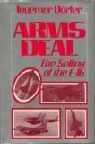 Arms Deal, Ingemar Dörfer, 0030623693