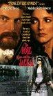 Rose & The Jackal [VHS]