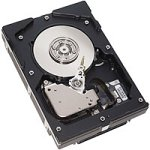 ST336752LC, Seagate 36GB 15000 RPM Ultra 160 80 Pin SCSI Hard Drive